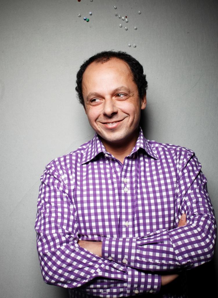 Dejan_Petrovic