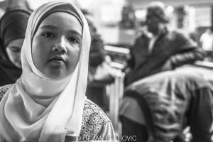Refugees_westbahnhof001