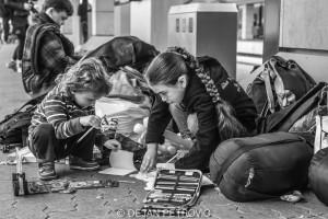 Refugees_westbahnhof002