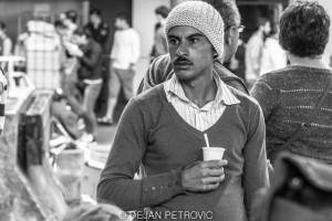Refugees_westbahnhof009