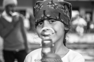 Refugees_westbahnhof010