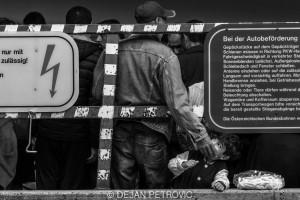Refugees_westbahnhof014