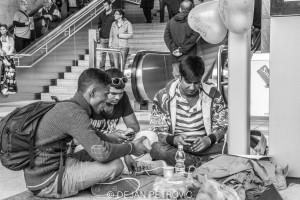 Refugees_westbahnhof015