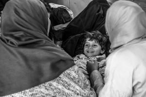 Refugees_westbahnhof016