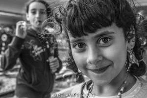 Refugees_westbahnhof019