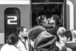 Refugees_westbahnhof021